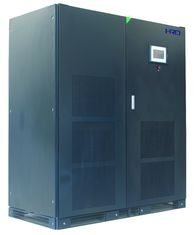 PE II Series Online LF UPS Output PF0.9 Uninterruptable Power Supply 500-800kVA